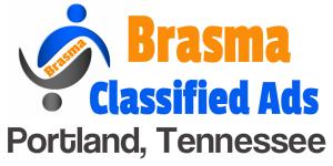 Brasma Classified Ads Portland TN
