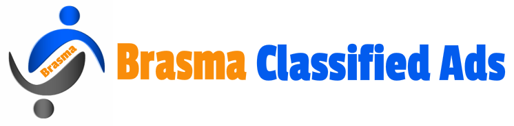 Brasma Classified Advertising